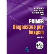Primer - Diagnóstico Por Imagem