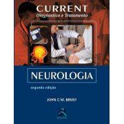 Current - Neurologia
