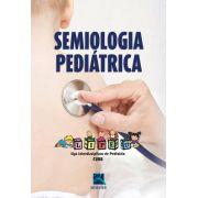 Semiologia Pediátrica
