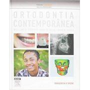 Ortodontia Contemporânea- 5a Edição