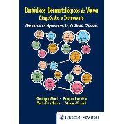 Distúrbios Dermatológicos Da Vulva