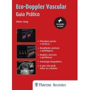 Eco-doppler Vascular