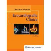 Ecocardiografia Clínica
