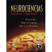 Neurociências - Desvendando O Sistema Nervoso