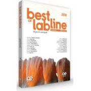Best Of Labline Year Book 3.0