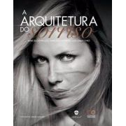 Livro A Arquitetura Do Sorriso