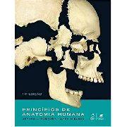 Princípios De Anatomia Humana