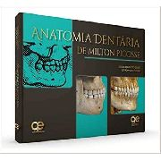 Anatomia Dentária De Milton Picosse