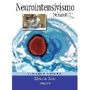 Neurointensivismo Neuro Icu Book