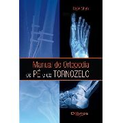 Manual De Ortopedia Do Pe E Do Tornozelo