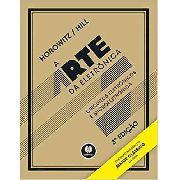 A Arte Da Eletronica 3ed.