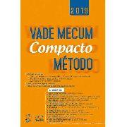 Vade Mecum Compacto - Método