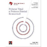 Abeno - Protese Total E Protese Parcial Removivel
