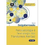 Psicopatologia E Semiologia Dos Transt.mentais 3ed