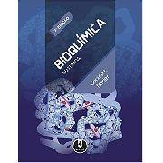 Bioquimica Ilustrada 7ed.
