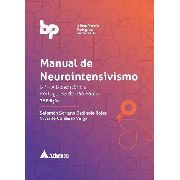 Manual De Neurointensivismo