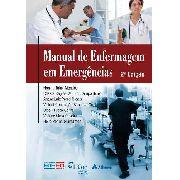 Manual De Enfermagem Em Emergências