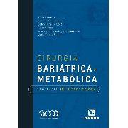 Cirurgia Bariátrica E Metabólica Abordagem Multiprofissional