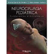 Neurocirurgia Pediátrica