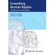 Greenberg Revisão Rápida