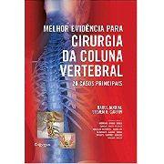 Melhor Evidência Para Cirurgia Da Coluna Vertebral