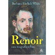 Renoir - Uma Biografia Íntima