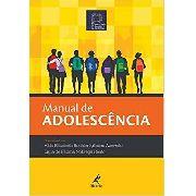 Manual De Adolescência - Sbp