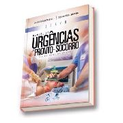 Erazo - Manual De Urgencias Em Pronto-socorro