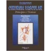 Cirurgia Vascular Princípios E Técnicas 2 Volumes