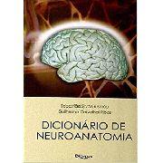 Dicionario De Neuroanatomia