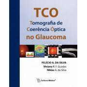 Tco - Tomografia De Coerência Óptica No Glaucoma