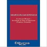Neurocirurgia Intensiva
