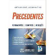 Precedentes