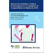 Manual De Condutas E Praticas Fisioterapeuticas No Cancer De