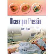 Ulcera Por Pressão