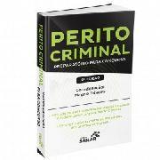 Perito Criminal Preparatório Para Concursos 2ª Edição