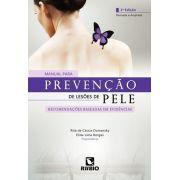 Manual Para Prevenção De Lesões De Pele