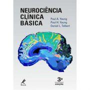 Neurociência Clínica Básica