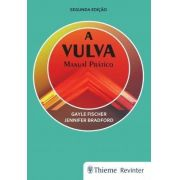 A Vulva Manual Prático
