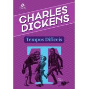 Tempos Difíceis Dickens