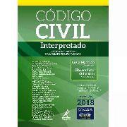 Código Civil Interpretado Art Por Art Parág Por Parágrafo