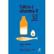 Cálcio E Vitamina D