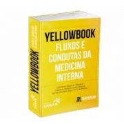 Yellowbook - Fluxos E Condutas Na Medicina Interna