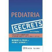 Secrets - Pediatria