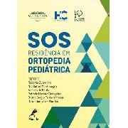 Sos Residência Em Ortopedia Pediátrica