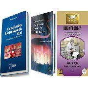 Complica Implan Oral, Tecido Mole Em Implant E Quimo Odontologia