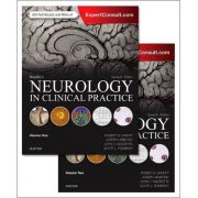 Bradley's Neurology in Clinical Practice