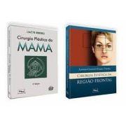 Cirurgia Plástica Da Mama + Cirurgia Estética Da Região Fron