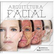 Livro Arquitetura Facial