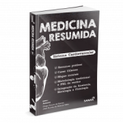 Medicina Resumida - Sistema Cardiovascular